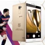 OPPO Smartphone of Champions