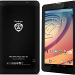 Prestigio-MultiPad-Wize-3057-3G