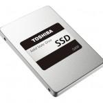 SSD_Q300_L_0403