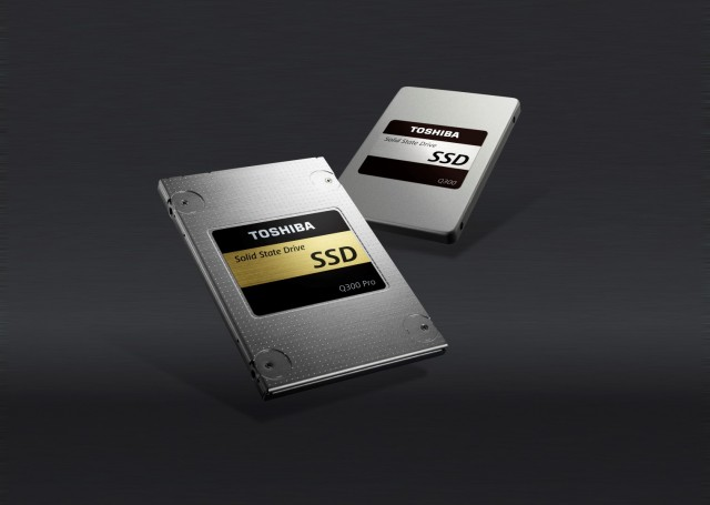 SSD_design_main_150407
