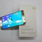 Samsung Edge S6+ (1)