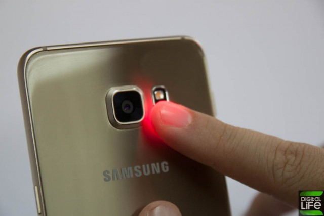 Samsung Edge S6+ (14)