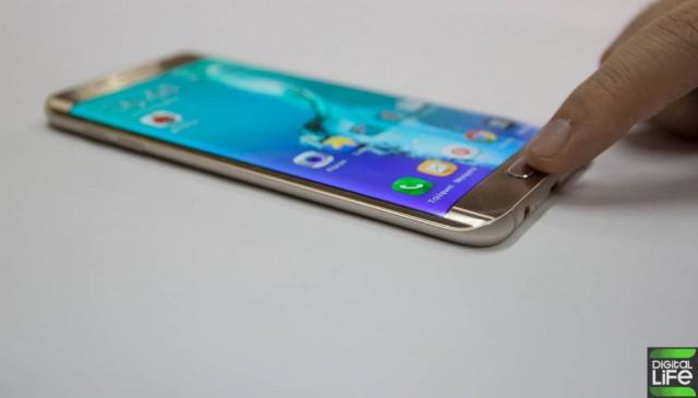 Samsung Edge S6+ (16)