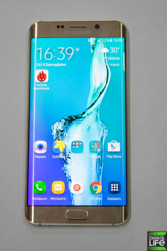 Samsung Edge S6+ (2)