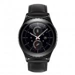 Samsung Gear S2 - 02