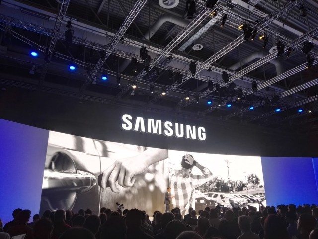 Samsung IoT (6)
