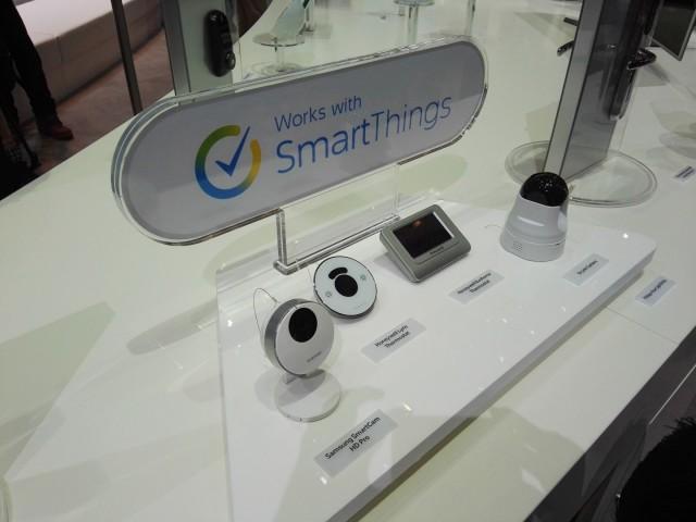 Samsung IoT (7)