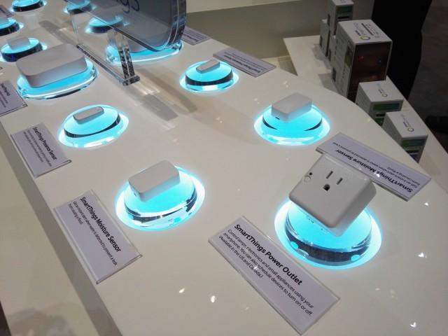 Samsung IoT (8)