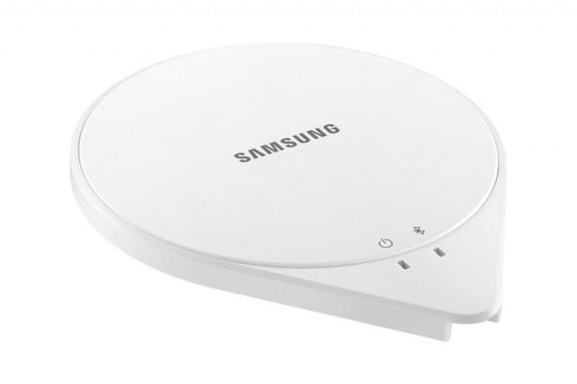 Samsung-sleepsense