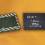 Samsung-smartphone-6GB-RAM