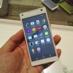 Sony Xperia Z5 Compact (1)