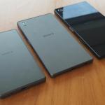 Sony-Xperia-Z5-Xperia-Z5-Compact-and-Xperia-Z5-Premium-all-leak