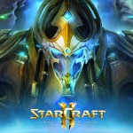StarCraft II Legacy of the Void (4)