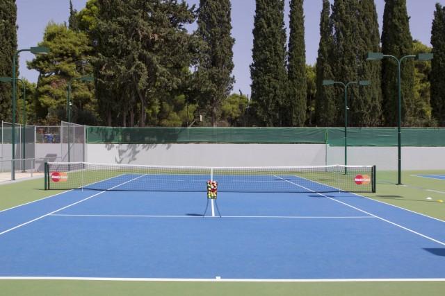 Tennis Square_2