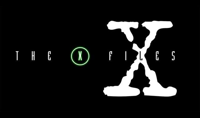 TheXFiles_