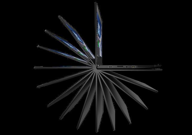 ThinkPad_Yoga_260_Black_Product_Photography_05_v01