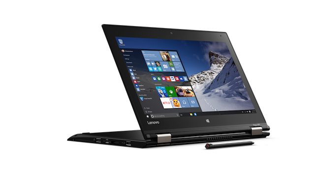 ThinkPad_Yoga_260_Black_Product_Photography_08_v01