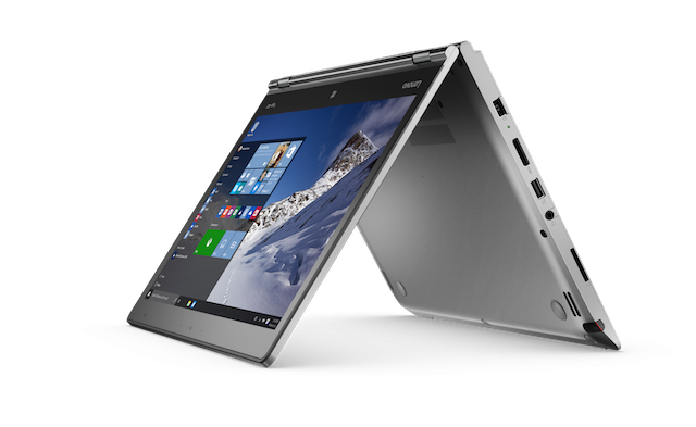 ThinkPad_Yoga_460_Silver_Product_Photography_007_v02