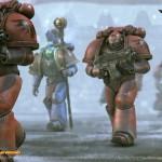 Warhammer 40K Regicide_1