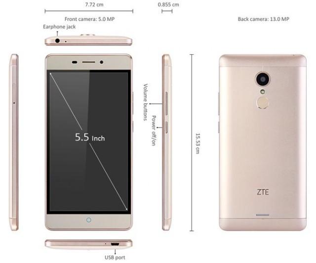 ZTE-V5-2015-02