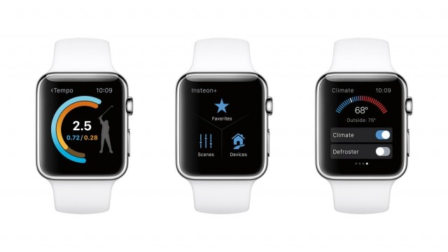 apple-watchos-2-3rdparty-apps-1500x844