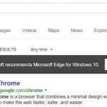 dont_use_chrome