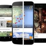 google-street-view-app