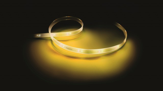 hue_lightstrip_plus_yellow