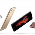 iPhone-6S-hero-image-640x290