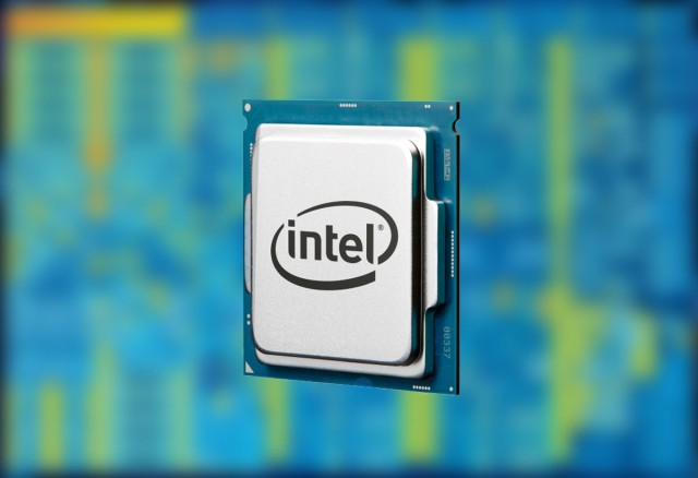 intel-skylake-chip