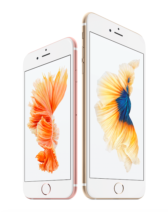iphone 6s 6s plus 01