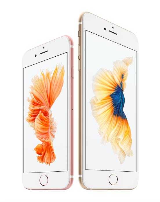 iphone 6s 6s plus 01