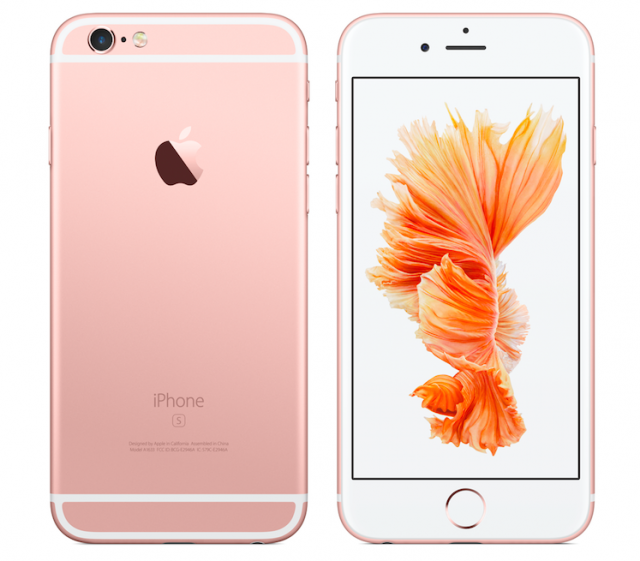 iphone 6s 6s plus 02