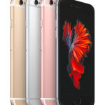iphone 6s 6s plus 03