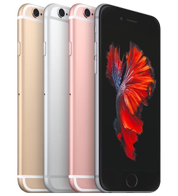 iphone 6s 6s plus 03