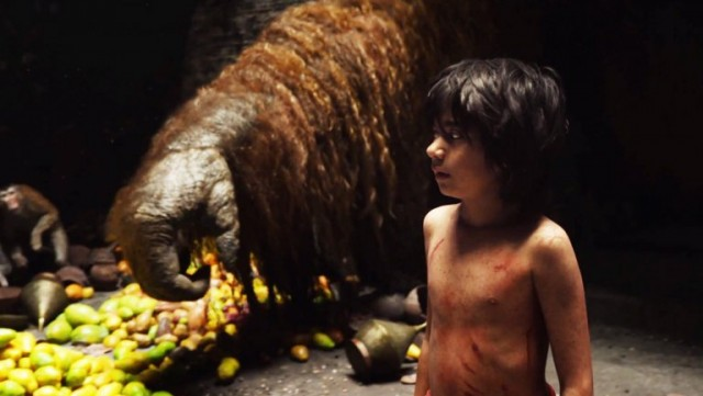jungle_book_still_-_h_2015