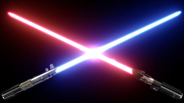 lightsabers-
