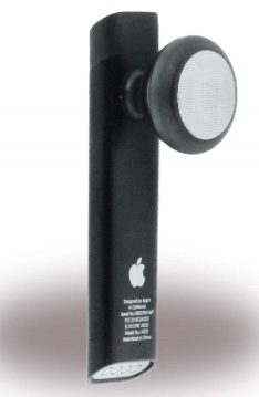 mb536ll-a-origianal-apple-bluetooth
