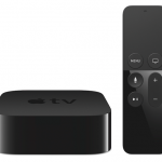 new apple tv 01