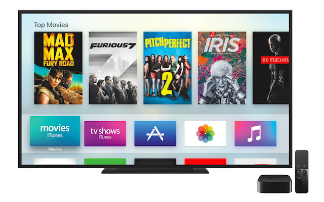 new apple tv 02