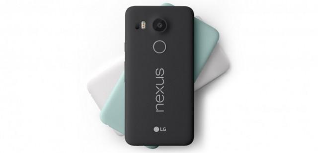 nexus 5x -02