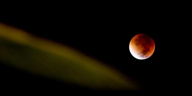 supermoon-eclipse-01