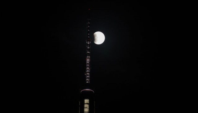 supermoon-eclipse-05