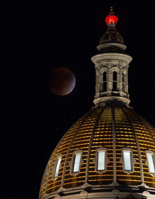 supermoon-eclipse-08