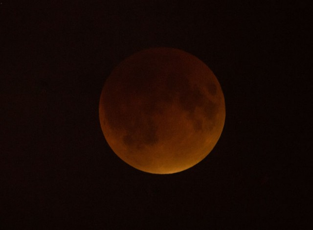 supermoon-eclipse-09