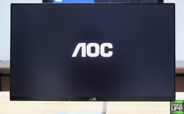 AOC 2481FXH (12)
