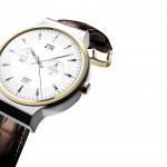 AXON-Watch_1