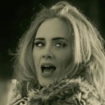 Adele-new-single-Hello