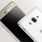 Galaxy On7 (1)