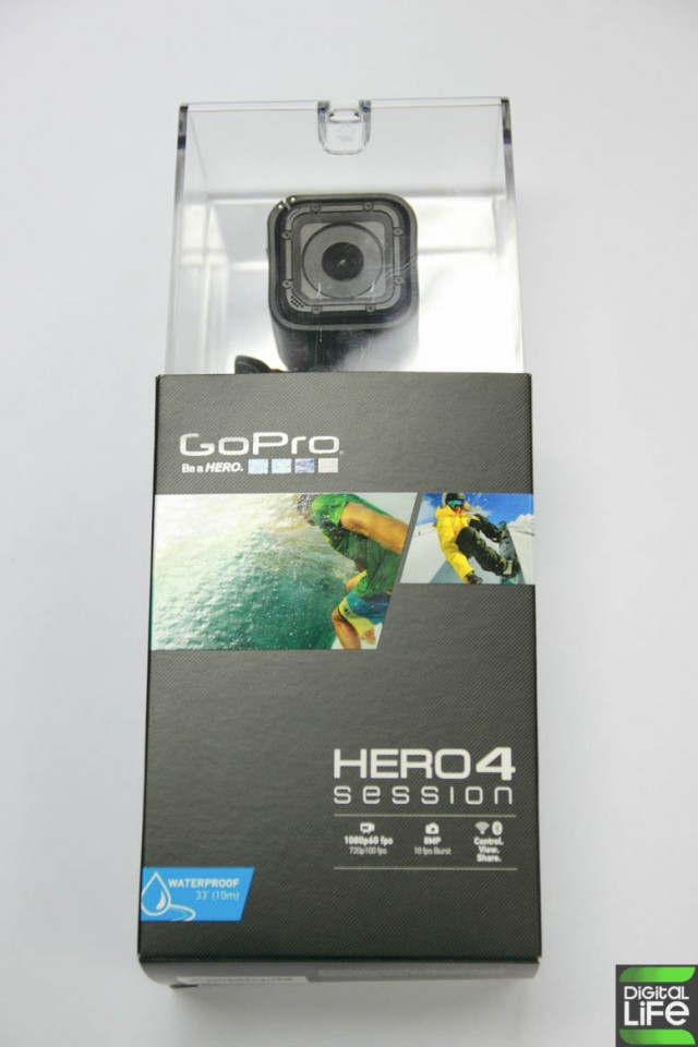 GoPro HERO4 Session (5)